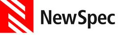 NewSpec